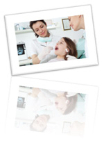 dental-clinic-chong-04
